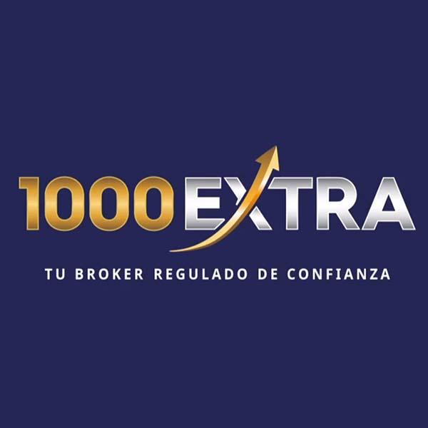 1000Extra: análisis y revisión