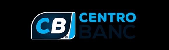 Análisis: Centro Banc