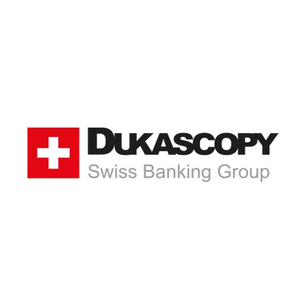Dukascopy: análisis y revisión