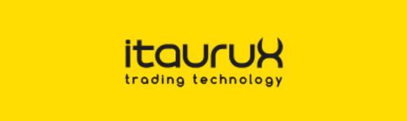 Análisis: Itaurux