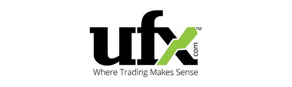 Análisis: UFX