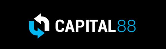 Análisis: Capital 88
