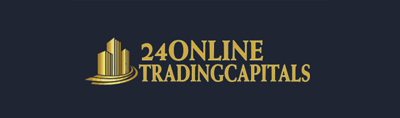 Análisis: 24onlinetradingcapitals