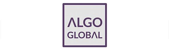 Análisis: Algo Global LTD