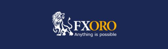 Análisis: FXORO