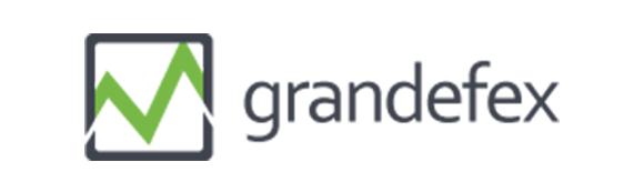Análisis: Grandefex