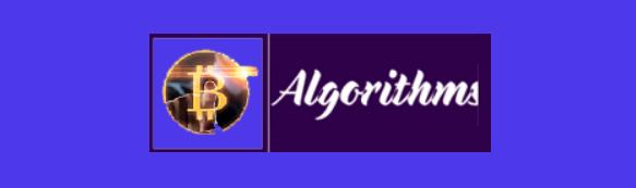 Análisis: Algorithms Group