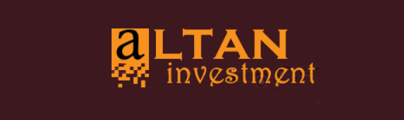 Análisis: Altan Investment