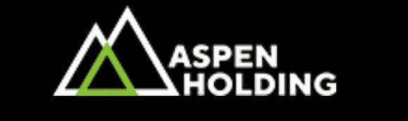 Análisis: Aspen Holding