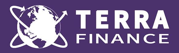 Análisis: Terra Finance