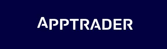 Análisis: AppTrader
