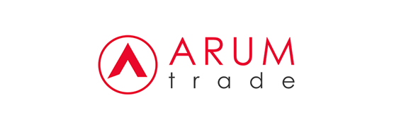 Análisis: Arum Trade