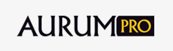 Análisis: Aurum Pro Finance