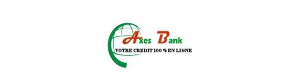 Análisis: AXES BANK
