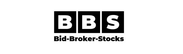 Análisis: Bid Brokers Stocks