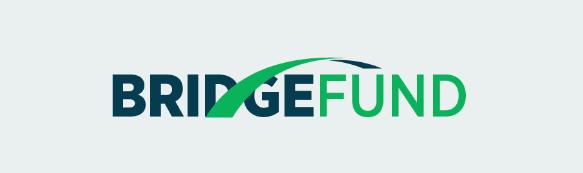 Análisis: Bridge Fund