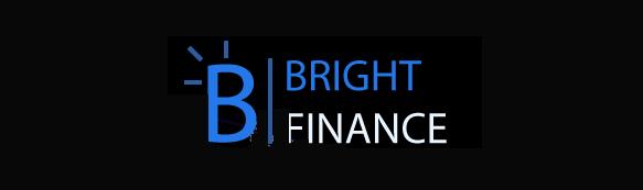 Análisis: Bright Finance