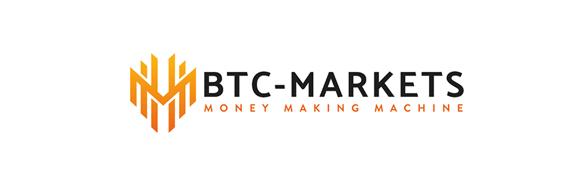 Análisis: BTC-MARKETS