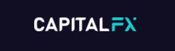 Análisis: CapitalFX