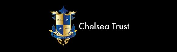 Análisis: Chelsea Trust