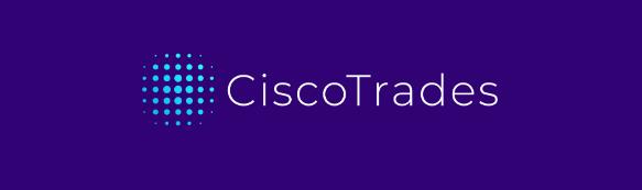 Análisis: Ciscotrades