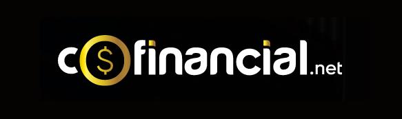 Análisis: Cofinancial
