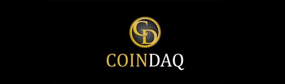 Análisis: Coindaq