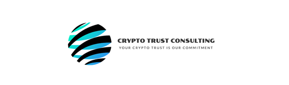 Análisis: CryptoTrust Consulting