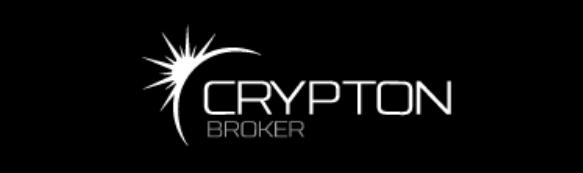 Análisis: Crypton Broker