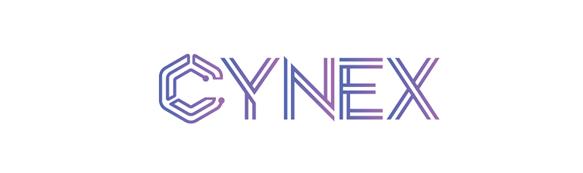 Análisis: CYNEX