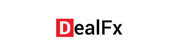 Análisis: DealFx