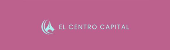 Análisis: El Centro Capital