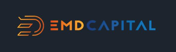 Análisis: EMD Capital