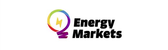 Análisis: Energy Markets