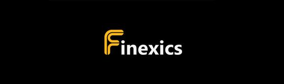 Análisis: Finexics