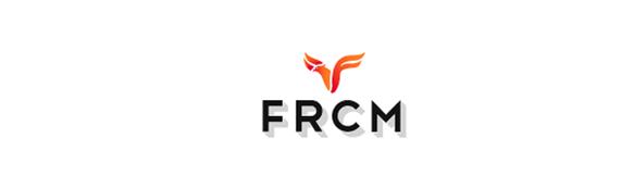 Análisis: FRCM
