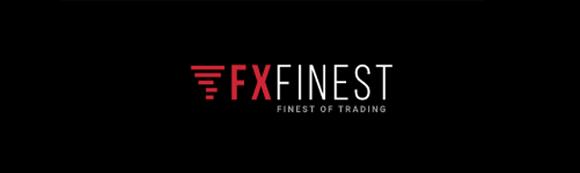 Análisis: FxFinest