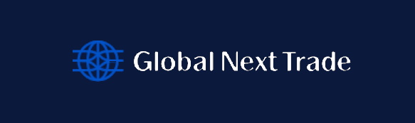 Análisis: Global Next Trade