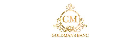 Análisis: Goldmans Banc