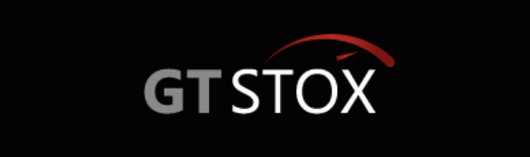 Análisis: GT Stox