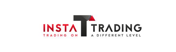 Análisis: Insta-Trading