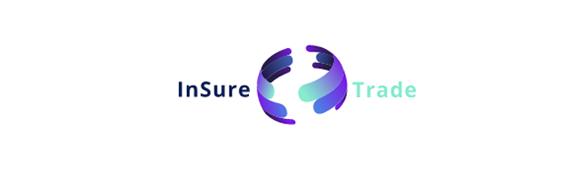 Análisis: InSure Trade