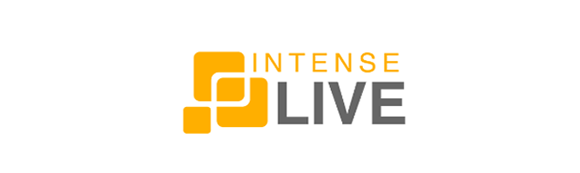 Análisis: Intense Live