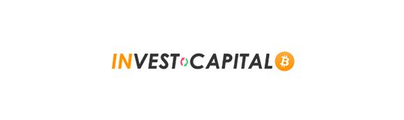 Análisis: Invest Capital BTC