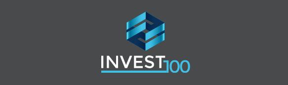 Análisis: Invest100