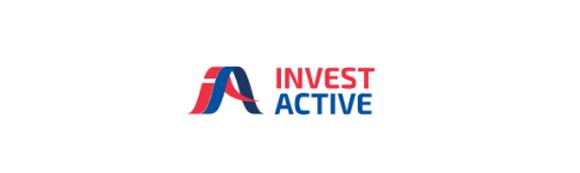 Análisis: InvestActive