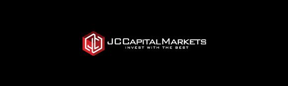 Análisis: JC Capital Markets