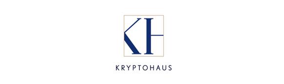 Análisis: KryptoHaus