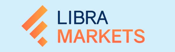 Análisis: Libra Markets