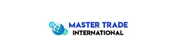 Análisis: Master Trade International